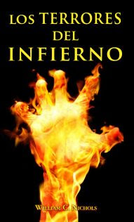 Los Terrores del Infierno – William Nichols