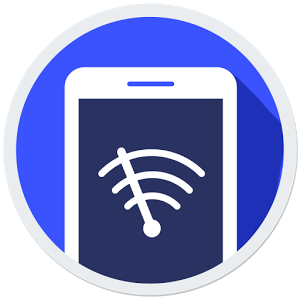 Data Usage Monitor Premium 1.9.1103 APK