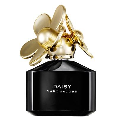 Daftar List Merk Parfum Wanita Yang Disukai Pria Pada Umumnya