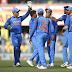India vs WI 2nd ODI at Visakhapatnam short Summary