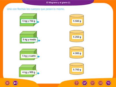 http://www.ceiploreto.es/sugerencias/juegos_educativos_3/12/5_Kilogramo_gramo_I/index.html