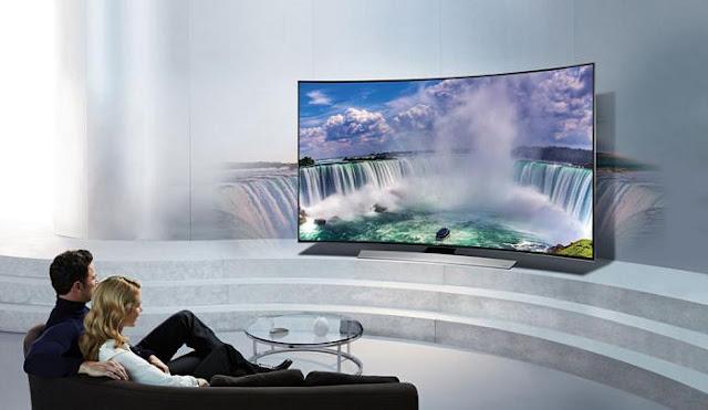 Kinh nghiệm chọn mua Tivi sau 6 bước