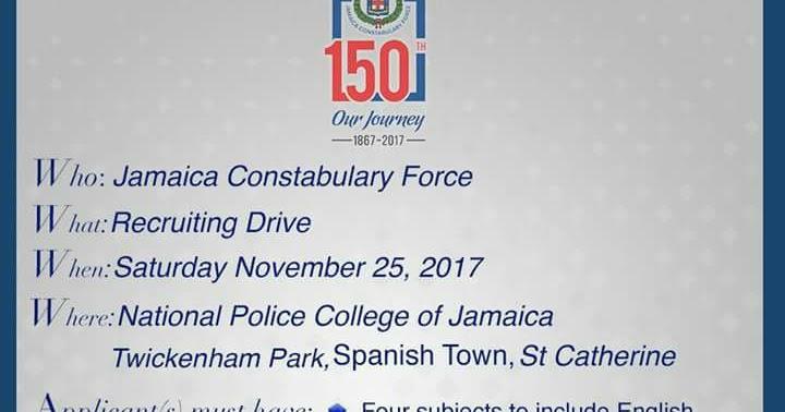Job Vacancies Cayman Islands Government