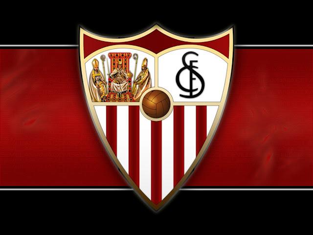 Guia da Champions League 2016/17: Sevilla'' id=