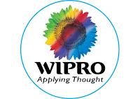 Wipro-off-campus-across-india
