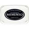 Memento - Tuxido black