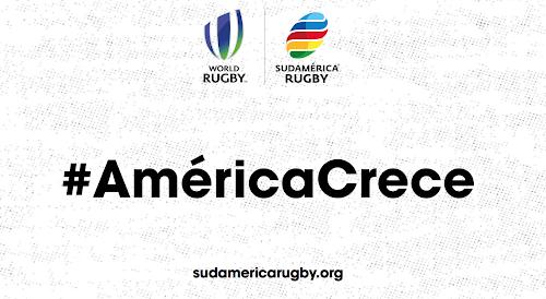 Liga Americana de Rugby Profesional
