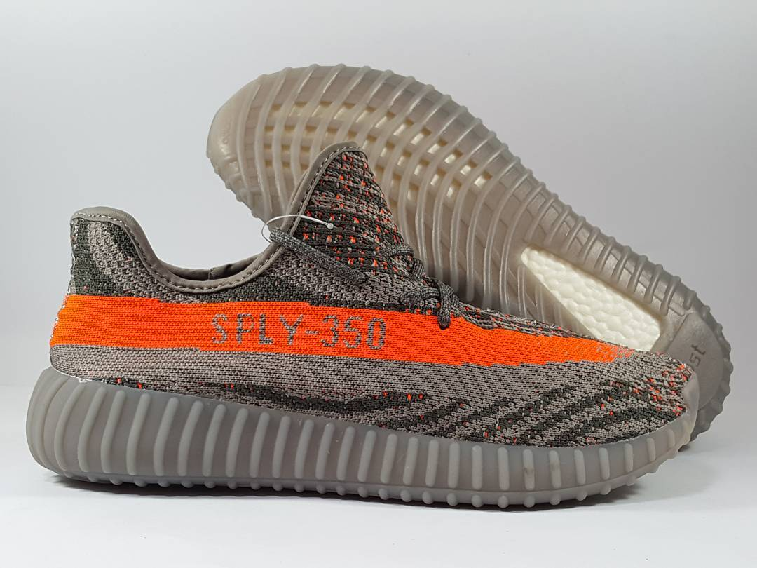 Release Reminder: adidas Yeezy Boost 350 v2 Copper Kicks On Fire
