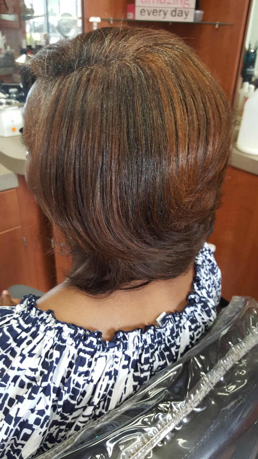 3 questions to ask yourself before you get permanent color latoya healthy color treated hair solutioingenieria Gallery