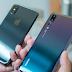 İphone  eş değerinde telefon, Huawei P20 Pro