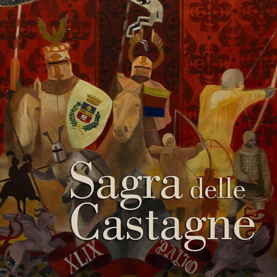 Turismo Lento: Andare per Castagne e Marroni 2016: Marradi ...