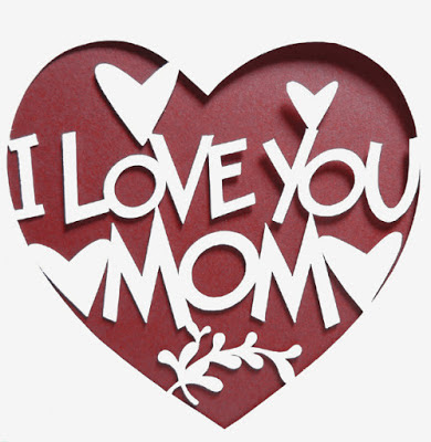 Mothers Day Image%2Bcopy -