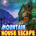 Games4King - Mountain House Escape 4