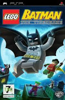 download lego batman the video game psp / ppsspp iso high compressed