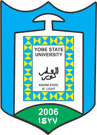 YSU Admission Into Diploma Programmes 2016/2017 Announced