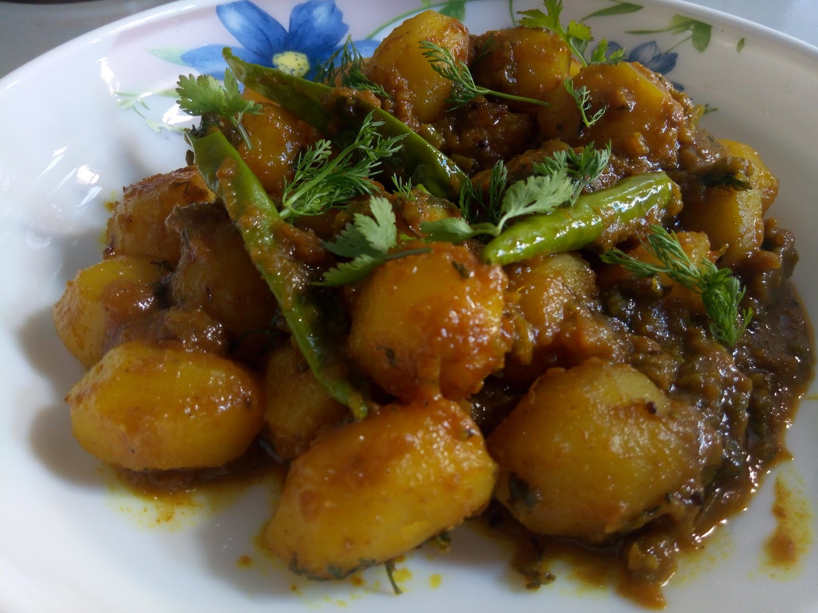 kashmiri dum aloo recipe in hindi, kashmiri dum aloo restaurant style, stuffed kashmiri dum aloo recipe, kashmiri aloo dum bengali recipe, dum aloo dry, easy dum aloo recipe, white kashmiri aloo dum recipe, dum aloo punjabi recipe