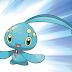 Pokémon: o mítico Manaphy já está disponível!