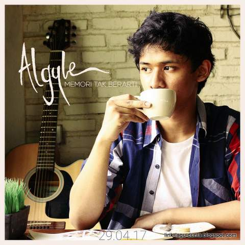 Algyle