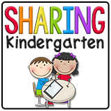 http://www.sharingkindergarten.com/2014/03/center-saturday_15.html