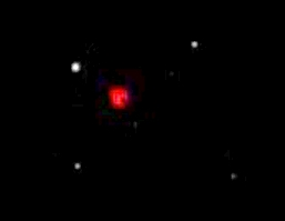 elenin nibiru brown dwarf star - photo #13
