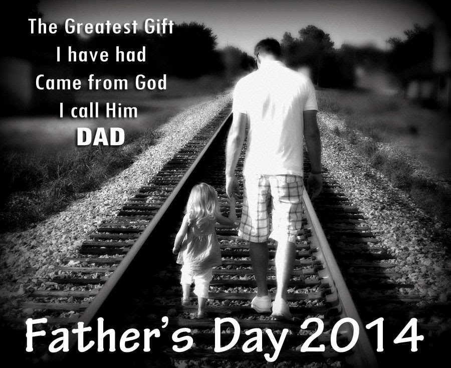 Fathers Day Quotes From Daughter In Urdu: Quotes About Fathers And Daughters In Urdu. QuotesGram