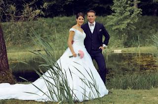photographe, valdahon, mariage