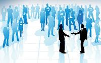 Στο στόχο της εφορίας οι επιχειρήσεις που μεταναστεύουν στη Βουλγαρία