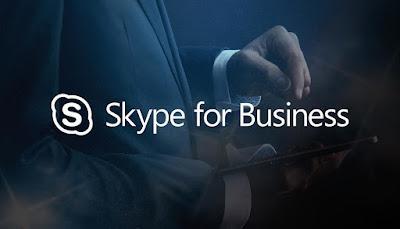 Skype for Business với giải pháp hội nghị truyền hình AVer