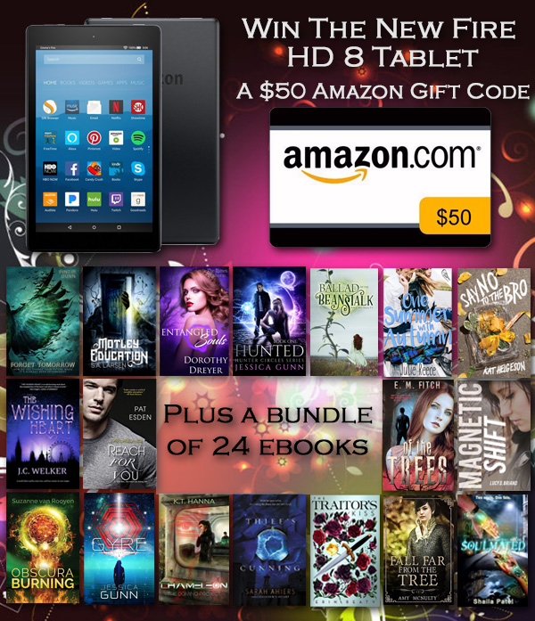 We do write 2017 open to all us residents international entrants have the option of winning the gift code and the ebooks only check it out fandeluxe Image collections