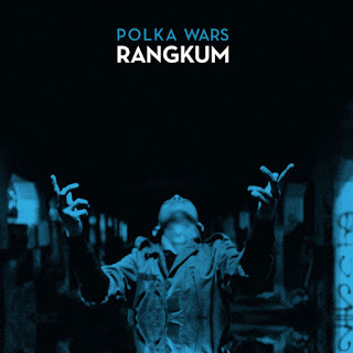Polka Wars - Rangkum (Reprise Version) Mp3