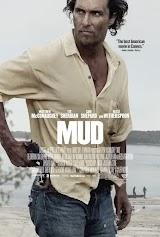 mud,密西西比河上的瑪德,爛泥,污泥