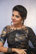 actress shravya new glam pics-thumbnail-14