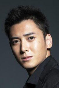 Biodata Han Dong