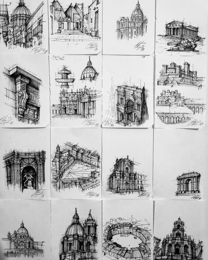 01-Archive-GF-Cangelosi-www-designstack-co