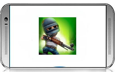 تحميل لعبة Pocket Troops آخر إصدار للاندرويد