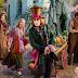 14 coisas que você não sabia sobre Alice no País das Maravilhas