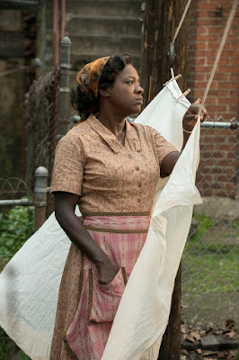 Fences Movie Viola Davis Image 3 (32)