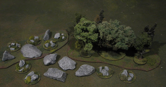 Lets Talk Area Terrain