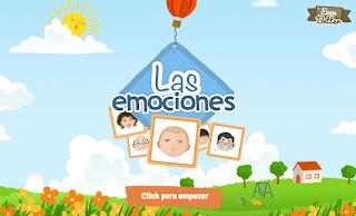 http://www.czpsicologos.es/evenbettergames/jugar.php?juego=emociones
