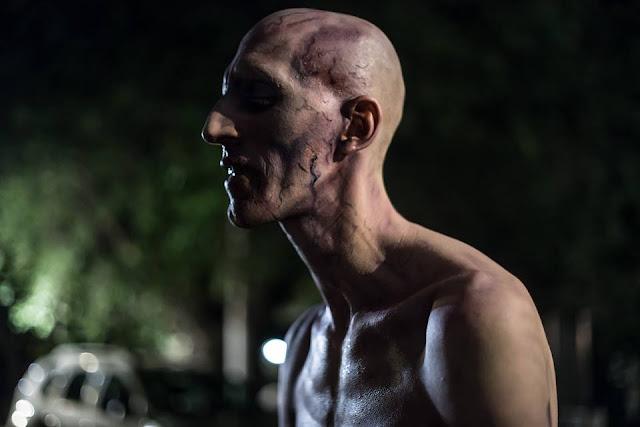 """Sitges 2018: """"Aterrados"""", la película de terror argentina que arrasa"""