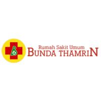 Logo RSU Bunda Thamrin Medan