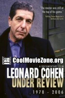 Leonard Cohen: Under Review 1978-2006 (2008)