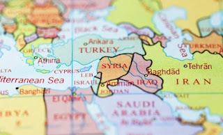 Ιράκ και Συρία στη μετά το ISIS εποχή