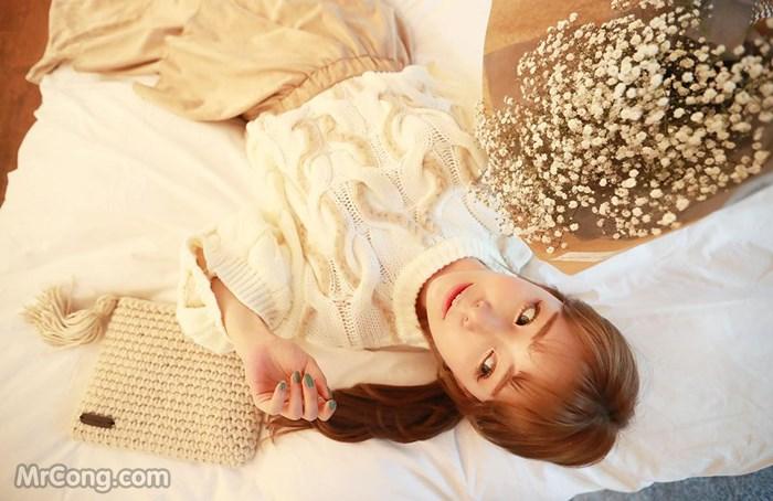Image MrCong.com-Shin-So-Jung-BST-thang-11-2016-017 in post Người đẹp Shin So Jung trong bộ ảnh thời trang tháng 11/2016 (109 ảnh)