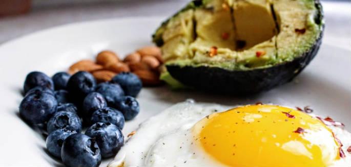 Kochanezdrowie Rozszyfrowanie Diety Ketogenicznej Czyli Co Sie Z
