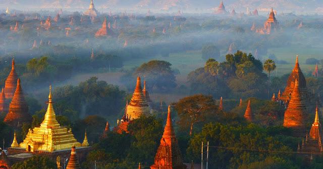 best-honeymoon-destinations-outside-india