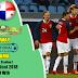 Agen Piala Dunia 2018 - Prediksi Norway vs Panama 7 Juni 2018