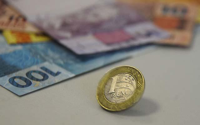 Governo reduz contingenciamento e libera R$ 1,5 bilhão para o MEC