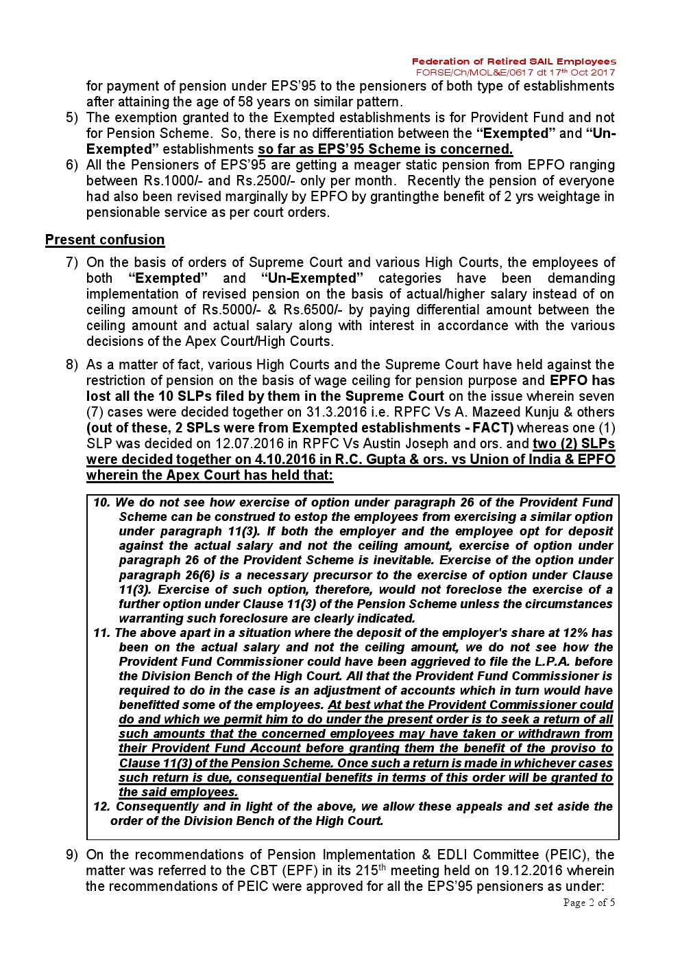 EPS 95 UPDATE PDF DOWNLOAD