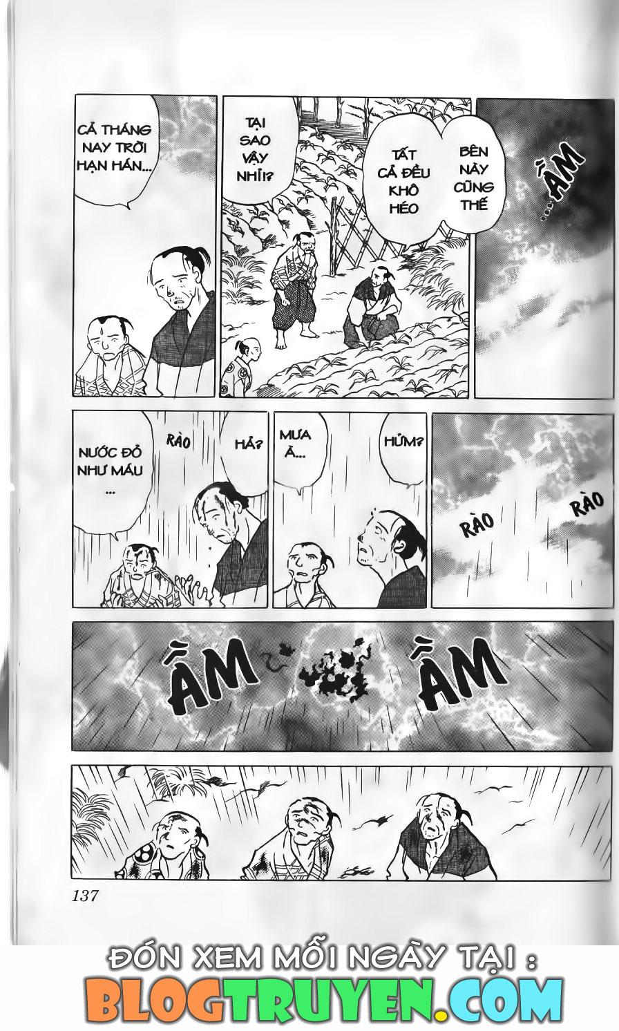Inuyasha vol 12.8 trang 6